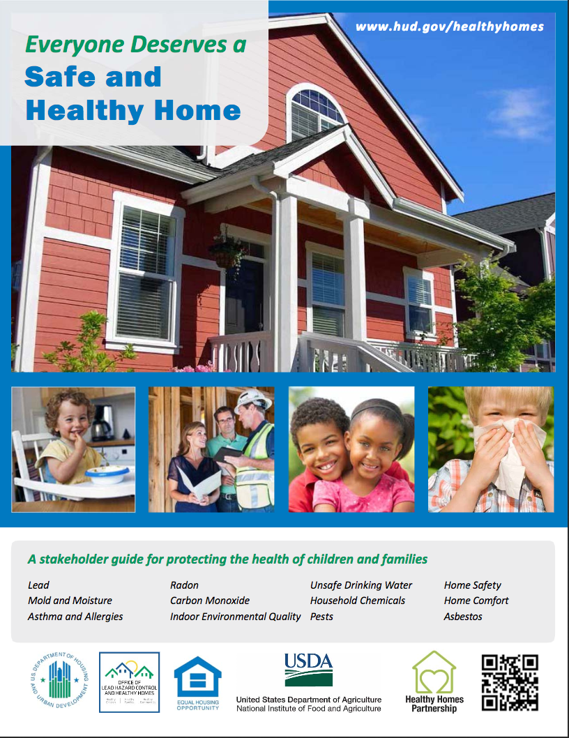 Home energy conservation nc state extension cover photo for everyone deserves a safe and healthy home solutioingenieria Image collections